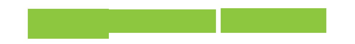 mijnBOXSPRINGS.be logo